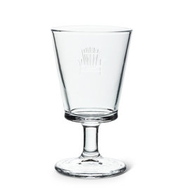 Abbott Cottage Chair Goblet