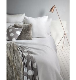 Brunelli Graphic Duvet Cover, King