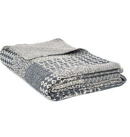 Brunelli Jane Queen Quilt/Shams