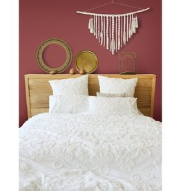 Brunelli Fluffy Duvet Set - King