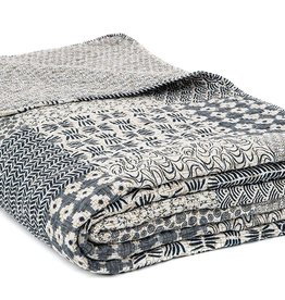 Brunelli Jane King Quilt/Shams