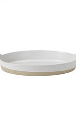 Royal Doulton Ceramic Serving Bowl - Large