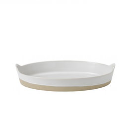 Royal Doulton Ceramic Serving Bowl - Large