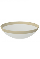 Royal Doulton Ceramic Serving Bowl - Medium