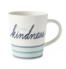 Royal Doulton Mug - Choose Kindness