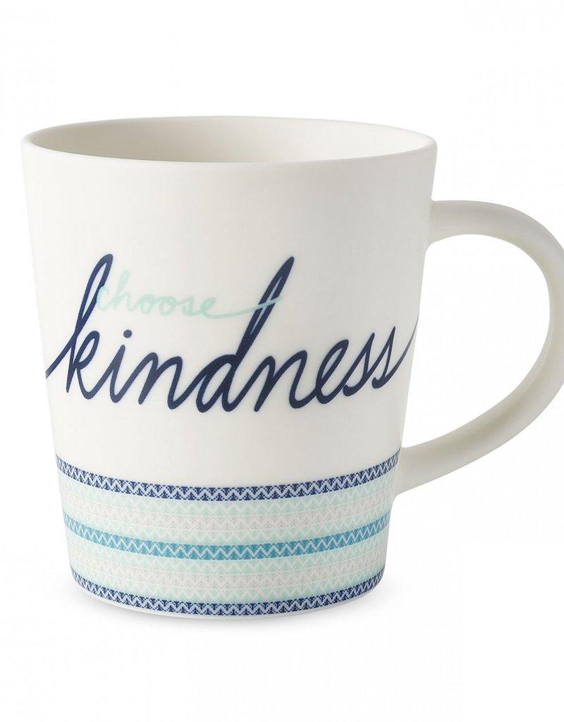 Royal Doulton Mug - Choose Kindness