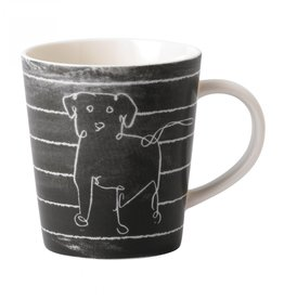 Royal Doulton Mug - Be Kind