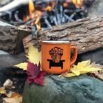 Muskoka Cup Co. The Chair Mug