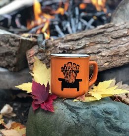 Muskoka Cup Co. The Chair Mug
