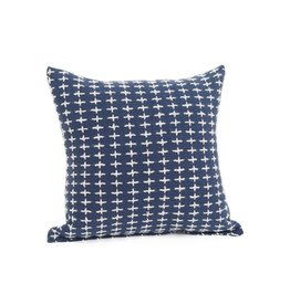 ADV Toss Pillow - Pom Pom 20x20