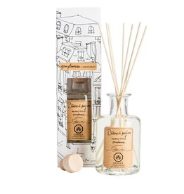 Lothantique Grapefruit - Fragrance Diffuser