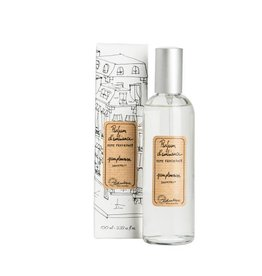 Lothantique Grapefruit - Home Fragrance