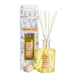 Lothantique Clementine - Fragrance Diffuser