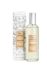 Lothantique Clementine - Home Fragrance