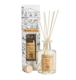 Lothantique Lavender - Fragrance Diffuser