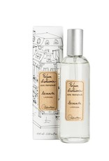 Lothantique Lavender - Home Fragrance