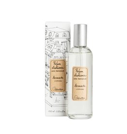 Lothantique Lavender - Home Fragrance