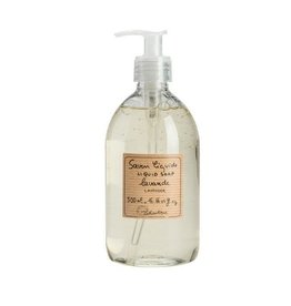 Lothantique Lavender - Liquid Soap