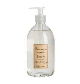 Lothantique Lavender - Shower Gel