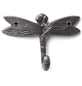 Abbott Dragonfly Hook