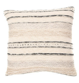 Brunelli Toss Pillow - Nana 20x20
