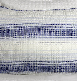Alamode Home Hewson Sham, Std-Queen