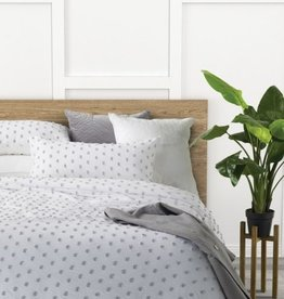 Brunelli Soda Duvet Cover/Shams, King
