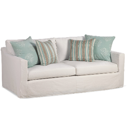 Four Seasons Reese Sofa