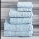 Hammam Bath Towel - Atmosphere
