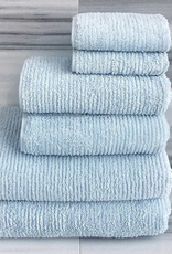 Rogitex Inc Hammam Bath Towel - Atmosphere