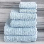Rogitex Inc Hammam Hand Towel - Atmosphere