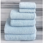 Hammam Hand Towel - Atmosphere