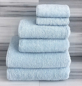 Rogitex Inc Hammam Wash Cloth - Atmosphere