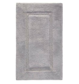 Inter Design Spa Plush Rug - Gray