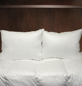 Cuddle Down Esprit Pillow - King