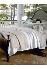 Universal Furniture Paula Deen's Down Home Queen Bed - Molasses