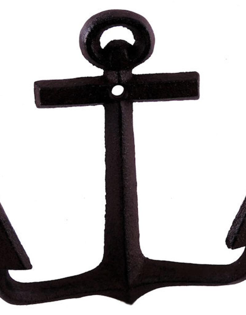 Bradshaw Medium Anchor Hook