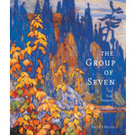 The Group of Seven book