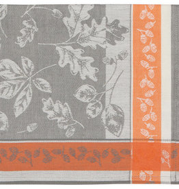 Danica Napkin S/4 - Fall Flicker