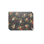 Goldenbloom - Cork Backed Placemat S/4