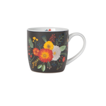 Mug - Goldenbloom