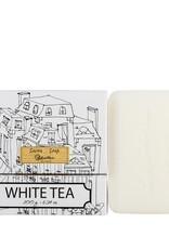 Lothantique White Tea Soap Bar 200g