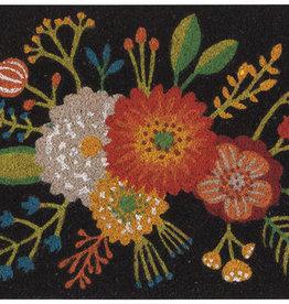 Danica Doormat - Goldenbloom