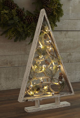 Harman Winter LED Tree