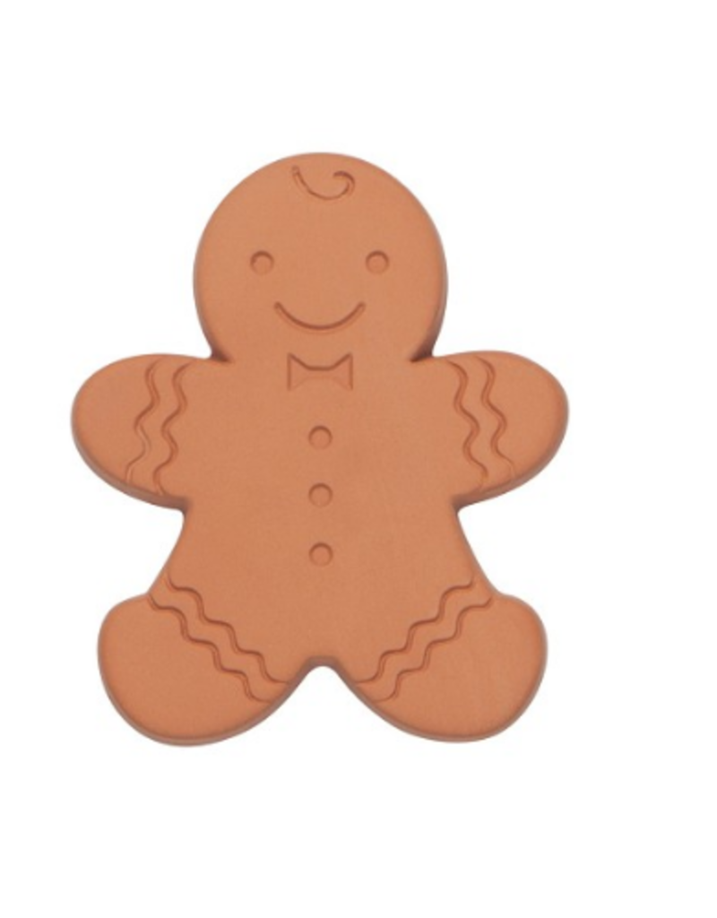 Danica Sugar Saver Gingerbread