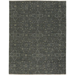 Capel Rugs Ethereal Steel 2x3 Rug