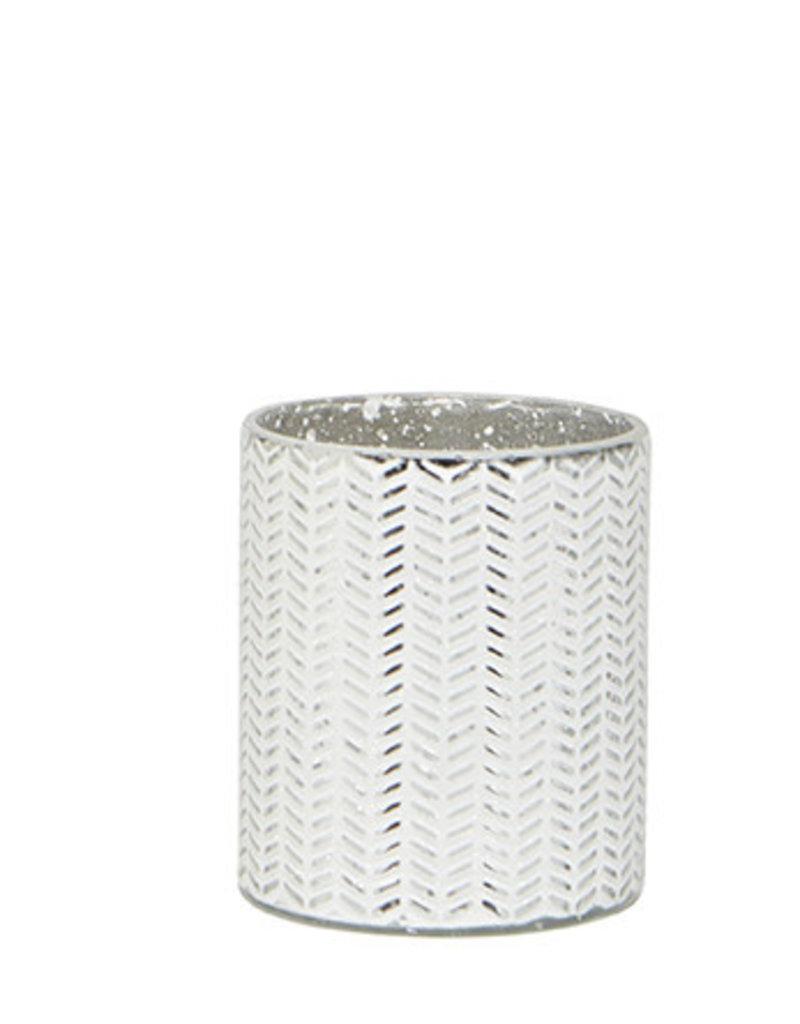 Harman Shimmer Candle Holder