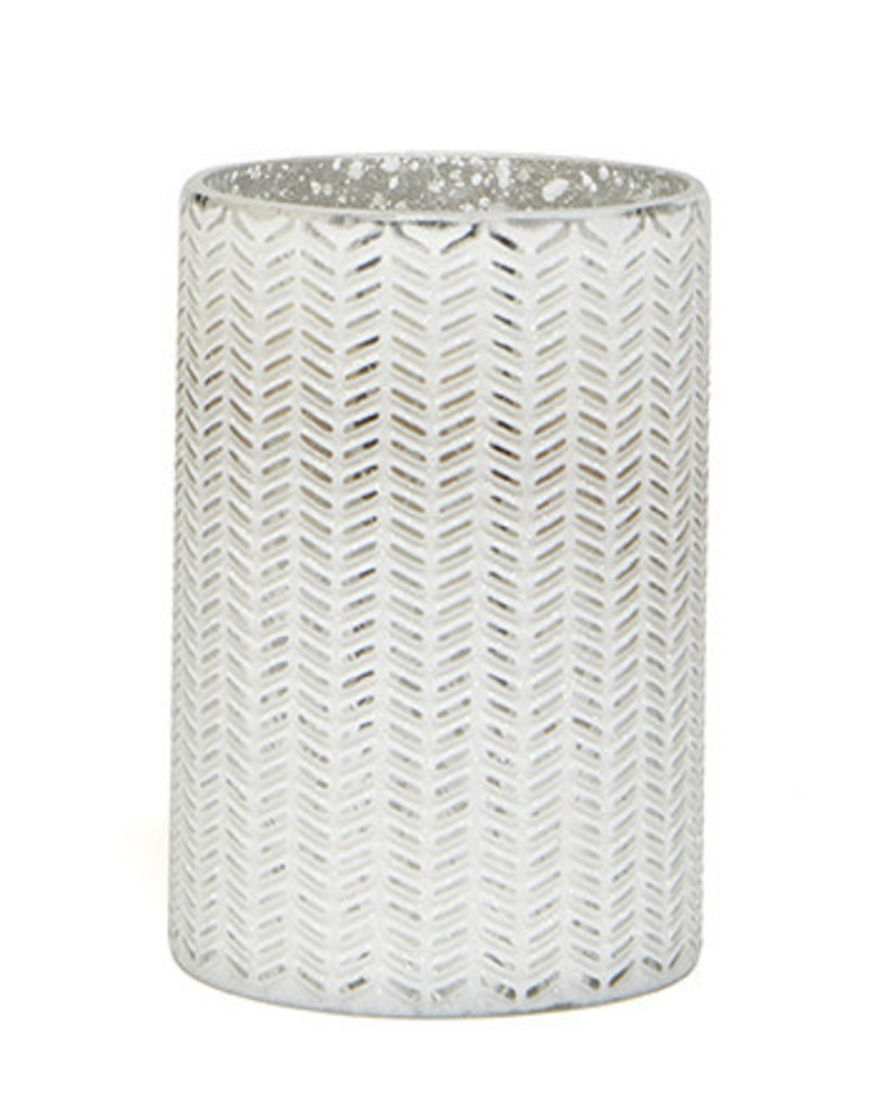 Harman Shimmer Candle Holder