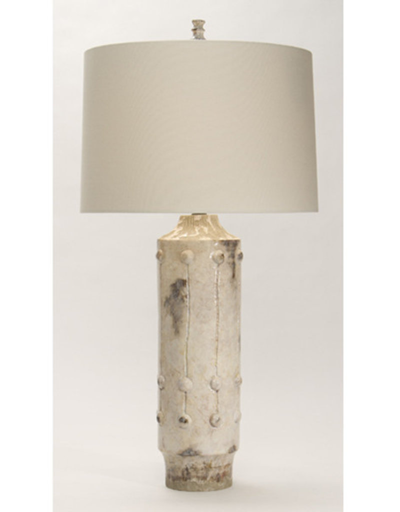 The Natural Light Vita Table Lamp
