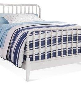 Braxton Culler Lind Island Bisque Bed
